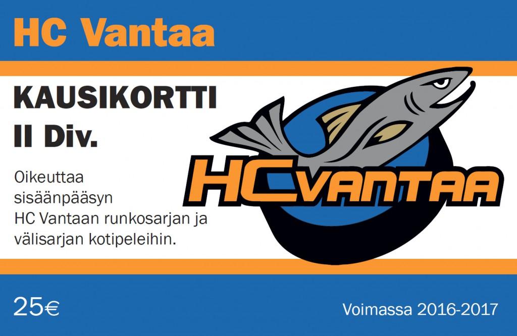 hc-vantaa_kausikortti16_17