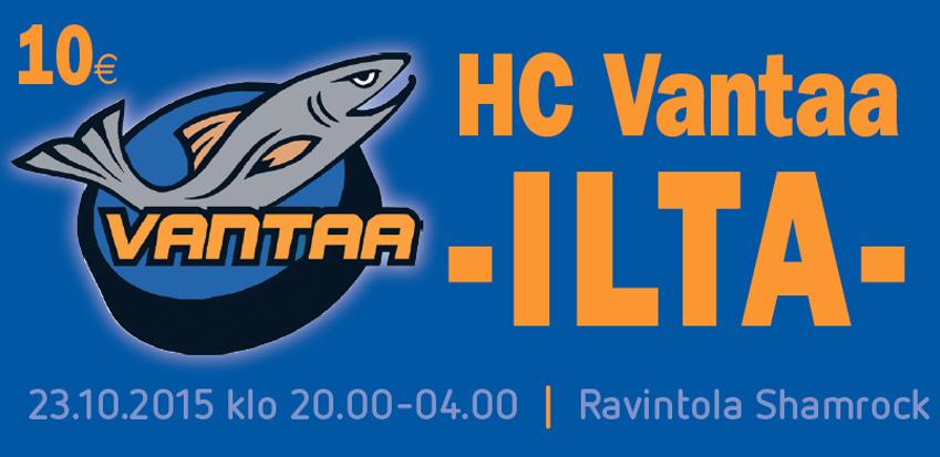 hc_vantaa_info_kuva