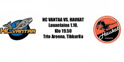 hc vs haukat