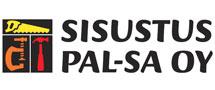 sisustus_palsa_oy