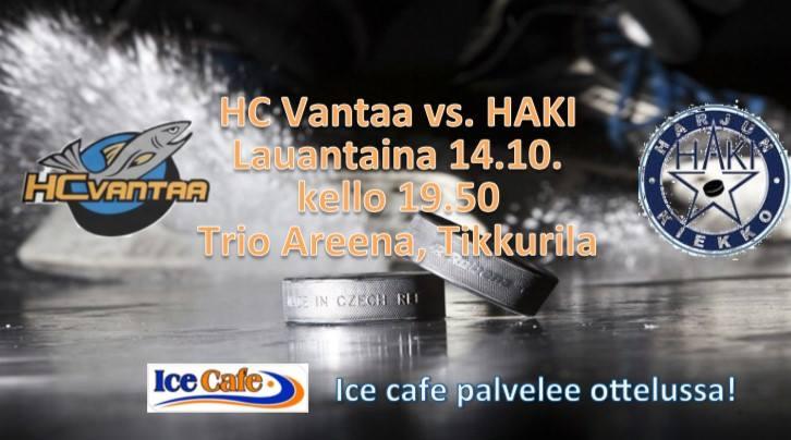 14 10 Haki
