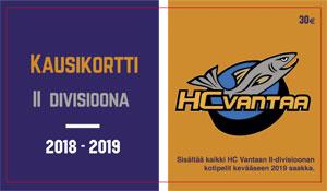 hc-vantaa-kausikortti-2018-k1