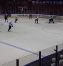 HC Vantaa aloitti voitolla!