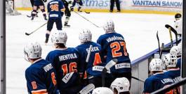 HC Vantaa tarjoaa ilmaisen sisäänpääsyn kotiotteluihinsa
