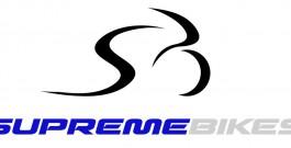 Supremebikes tukee HC Vantaan toimintaa