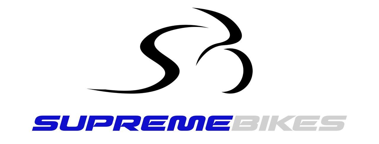 Supremebikes-logo-1
