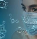 Ohjeistus huonontuneeseen koronavirustilanteeseen